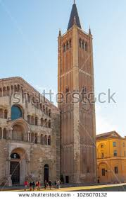 church baptistry baptistry stock images royalty free images vectors