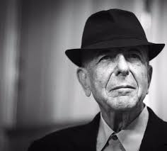 trudeau sting remember leonard cohen in montreal the forward