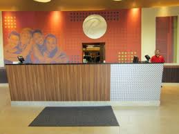 High End Reception Desks Fitness Center Reception Desk Archives Creative Surfaces