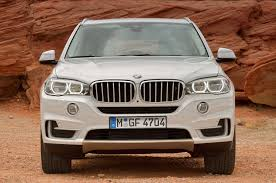 Bmw X5 Colors - 2016 bmw x5 diesel gets greenlight from epa photo u0026 image gallery
