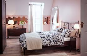 furniture and home decor catalogs bedroom feng shui decoration with ikea dresser furniture and small
