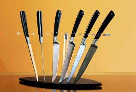 couteau de cuisine opinel coutellerie d u0027albi