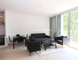 chambre appartement appartements 1 chambre meublés et non meublés en location à