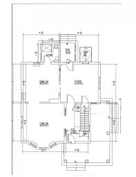 kitchen layout program the anniversary home kitchen concepts urumi
