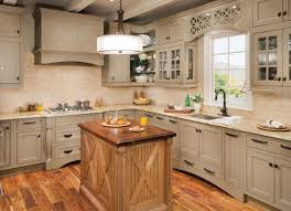 35 Beautiful Kitchen Backsplash Ideas Prodigious How To Make Kitchen Curtains And Valances Tags