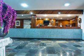 hotel fenix guadalajara mexico booking com