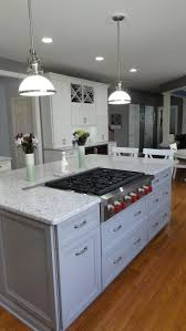 Overlay Kitchen Cabinets 84 Best Brighton Cabinetry Images On Pinterest Brighton Photo