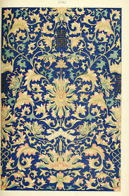 file owen jones exles of ornament 1867 plate 058