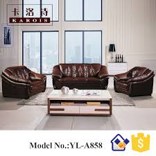 Online Buy Wholesale Sofa Set Designs Price From China Sofa Set - Sofa set designs india