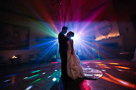 wedding dj hire dj littlebit wedding dj in sarasota florida