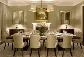 dining room table centerpiece dining table vase decor dining room decorating ideas on a budget