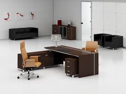 Ecken Schreibtisch Holzpflege U2013 Hochwertige Schreibtische Wollen Entsprechend
