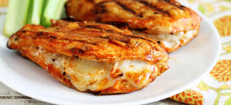 Dinner Ideas Pictures Download Fun Easy Dinner Recipes Food Photos