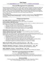 thesis hook menu after header esl reflective essay writer websites