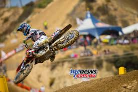 ama motocross champions moto news weekly wrap with smarty mcnews com au