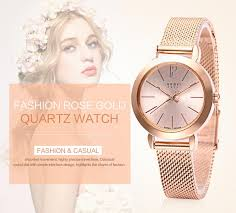 luxury gold bracelet watches images Julius luxury brand bracelet watch fashion rose gold girl watches jpg