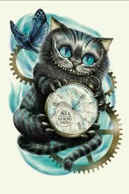 Alice In Wonderland Home Decor Unique Than Ever 94 Best Alice In Wonderland Images On Pinterest Drawings