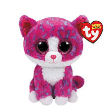 beanie boo coloring pages pyoopeo ty font beanie font font