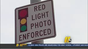 pay red light camera ticket raleigh nc the abc11 i team looks at raleigh red light cameras abc11 com