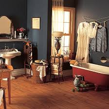 11 best pittsburgh paint colors images on pinterest pittsburgh