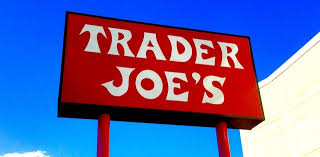 trader joes offers thanksgiving dinner for 13 wcpo cincinnati oh