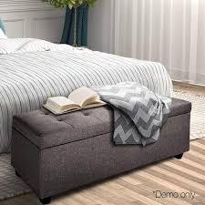 cheap living room furniture online australia living room