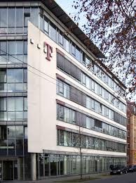Bad Cannstadt Deutsche Telekom Ag Bad Cannstatt Project S