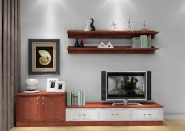 Design For Tv Cabinet Wooden Living Room Cupboard Furniture Design With Furniture Just For