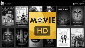 9 best apps for streaming movies on android fromdev