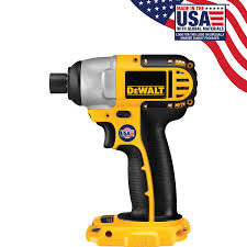 black friday impact driver shop cordless impact drivers at lowes com