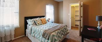 other 2 bedroom homes for rent in san antonio tx move in today