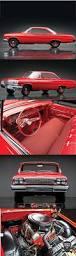best 25 sport chevrolet ideas on pinterest zo6 corvette chevy