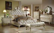 High End Bedroom Furniture Sets French Country Bedroom Furniture Sets Ebay