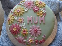 birthday cake ideas husband wife birthday cake