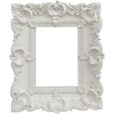 frames 5 polyvore