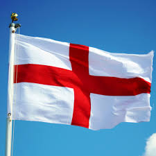 Pirate Flags For Sale Saint George Flag Ebay