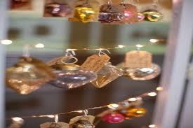 christmas ornament favors christmas ornaments wedding favors wedding