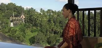 panoramic deluxe resort in bali ubud hanging gardens the hotel ubud hanging gardens bali indonesia 3