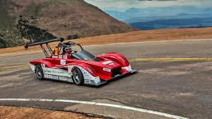 mitsubishi street racing cars pikes peak archives gas 2