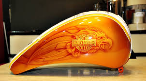 softail tank 2 jpg 959 529 research tanks u0026 color schemes
