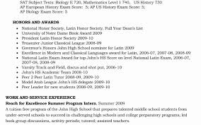 resume format sle images of resignation 1st grade teacherr to parents first year kindergarten resignation