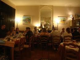 Orb Table L Repas De Mariage Picture Of Restaurant De L Orb Cessenon Sur
