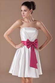 graduation dress for chubby girls graduationgirl com