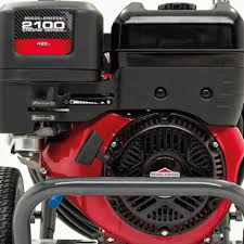 briggs u0026 stratton 4000 pressure washer world of power