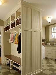 Mud Room Furniture by Laundry Room And Mudroom Design Ideas Creeksideyarns Com