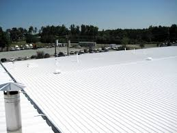 Surecoat Roof Coating by Comfy Roof Coating Metal Roof Coating Gallery Nelson Roofing