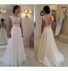 simple lace wedding dresses simple lace wedding dress uk 90 for wedding dresses