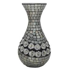 vases price in india buy vases u0026 flowers online at best prices