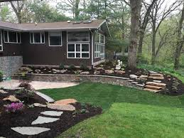 28 renovate backyard backyard terraced renovation serenity renovate backyard backyard terraced renovation serenity creek design