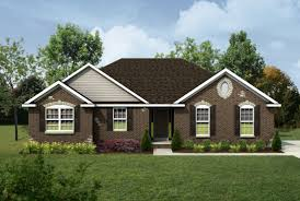 legacy farms by lombardo homes the new home experts